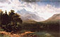 Albert Bierstadt, Mount Washington, 1862, oil on canvas, 36 x 58 in. / 91.4 x 147.3 cm, US$710
