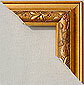 photo: wall picture frames 3.11