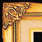 King Louis XVI Frame 10.1