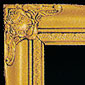 King Louis XVI Frame 10.3